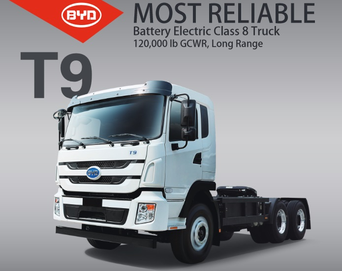 electric-truck-byd (695x552, 180Kb)