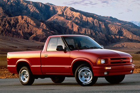 Chevrolet S10 (480x320, 47Kb)