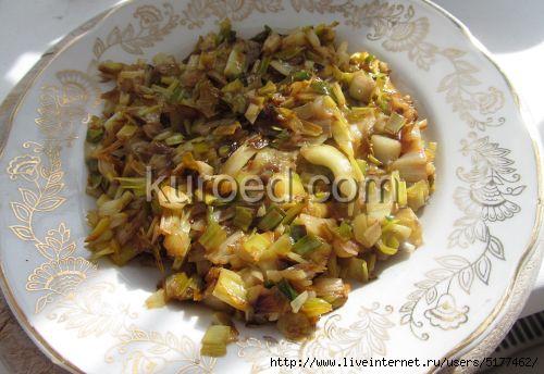 Картофляники с зеленым луком, пошаговое приготовление - Приготовить луковую начинку/5177462_kartoflianiki_s_zelenim_lukom_001 (500x344, 101Kb)