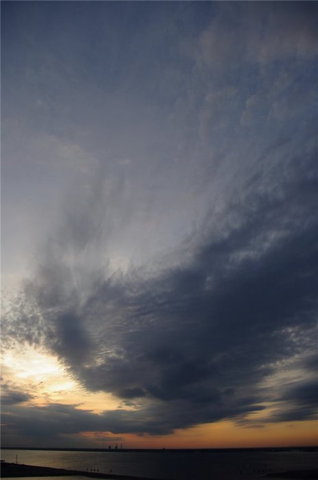 буря (464x700, 26Kb)