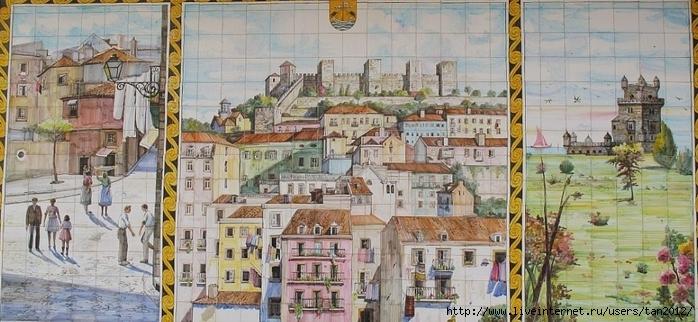 Лиссабон 098 (700x322, 235Kb)