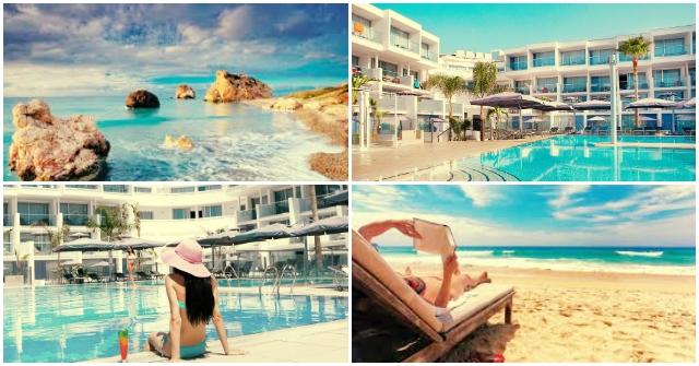 Limanaki-Beach-Hotel (640x335, 216Kb)