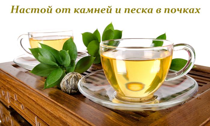 2749438_Nastoi_ot_kamnei_i_peska_v_pochkah (700x422, 389Kb)