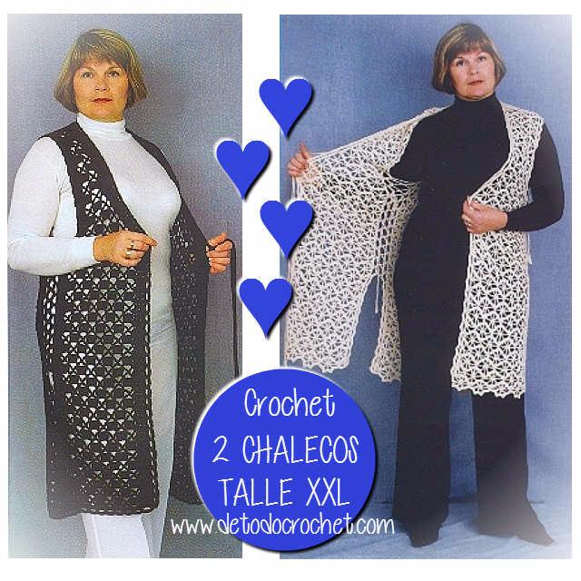 2-chalecos-talle-grande-crochet (640x640, 286Kb)