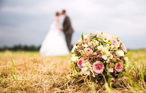 день свадьбы/4348076_svadebnyybuketbuketsvadba (596x380, 229Kb)