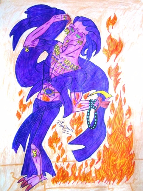 purple_dance_of_the_flame_fire_by_dash_ing_nerro-da1pets (480x640, 420Kb)