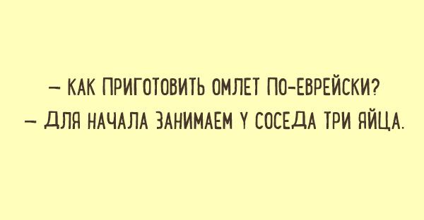 4809770_sh4 (600x312, 128Kb)