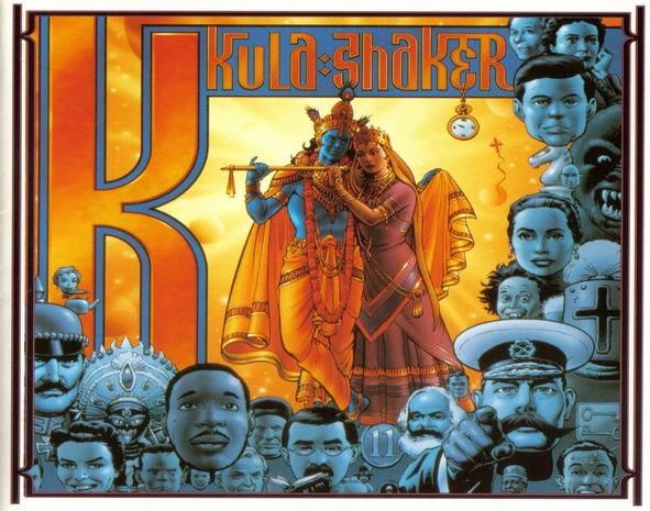 Kula-Shaker-iskcon-govinda (591x465, 75Kb)