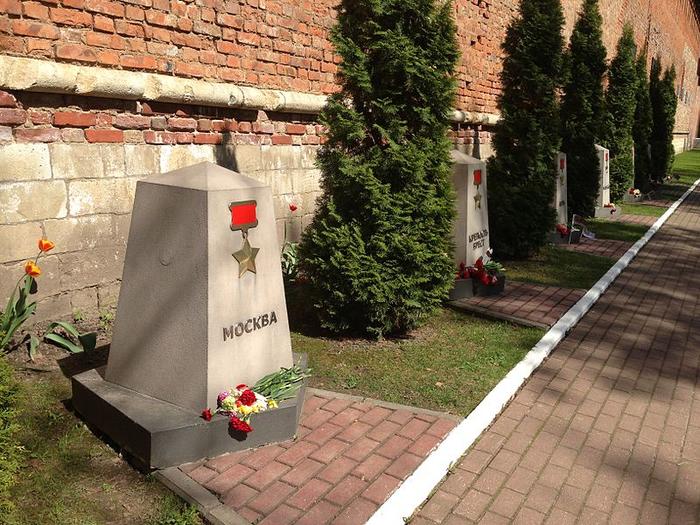 10-Смоленская_крепость (700x525, 490Kb)