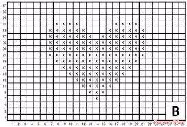 imagesCA7UCYFK (272x185, 69Kb)