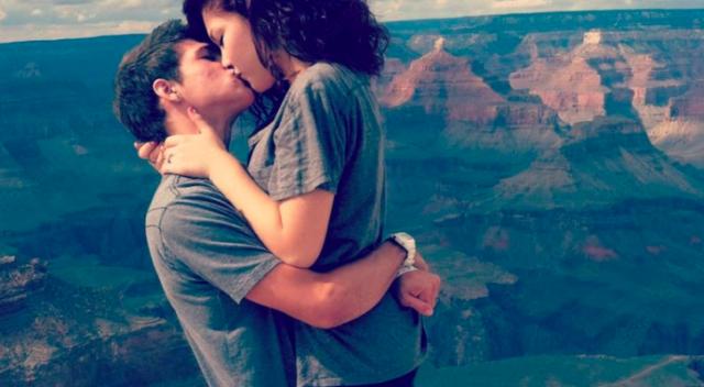 10 химических причин целоваться как можно чаще/3085196_2254640x352 (640x352, 358Kb)