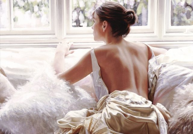 3085196_RobHefferan102640x444 (640x444, 48Kb)