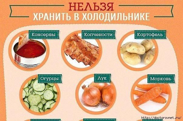 5239983_prodykti_v_hololdilnike (604x401, 176Kb)