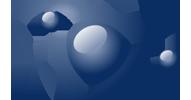 proxy.jpg (191x100, 18Kb)