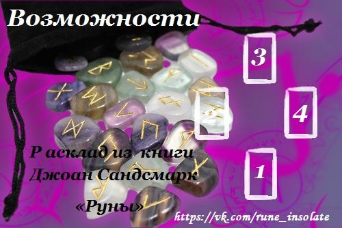 5850402_1351618325 (500x334, 87Kb)