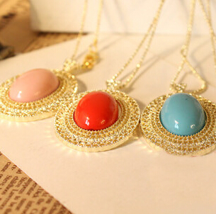A12 LZ Jewelry Hut 2016 Korean Jewelry Pierced Oval Necklace Long Paragraph Sweater Chain Necklace For Women/5863438_A12LZJewelryHut2016KoreanJewelryPiercedOvalNecklaceLongParagraphSweaterChainNecklaceFor5 (305x302, 127Kb)
