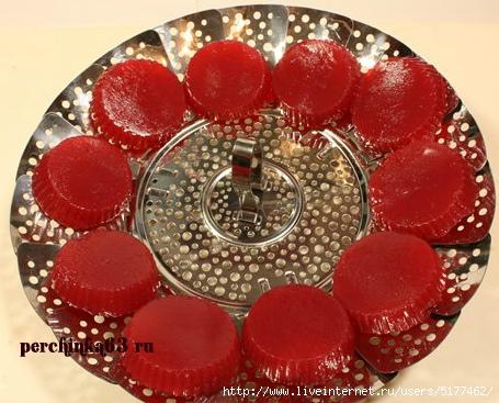 Клубника в форме для кексиков/5177462_47391e5ee590 (455x367, 162Kb)