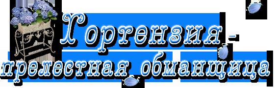 4036154_nnn2 (563x181, 109Kb)