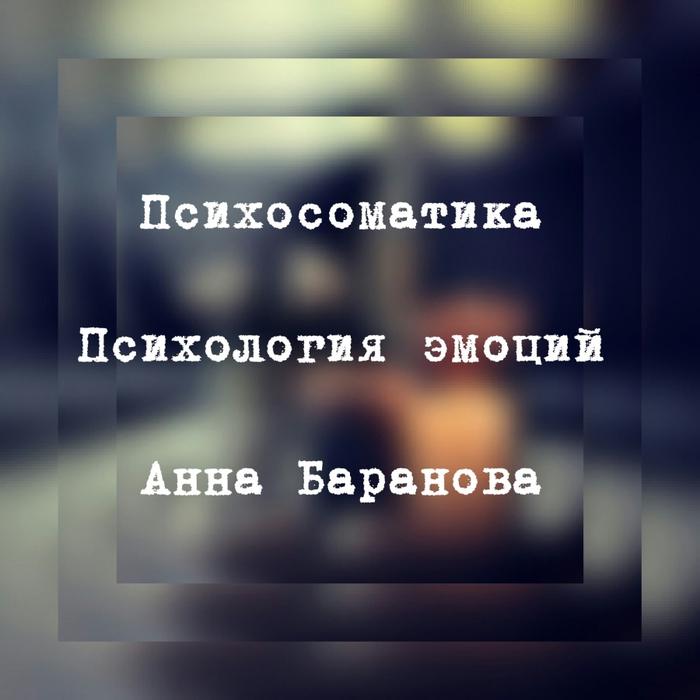 5664663__2_ (700x700, 214Kb)