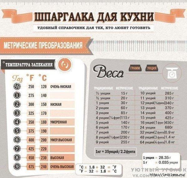 3925311_shpargalka_dlya_kyhni (600x573, 215Kb)