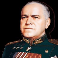 3996605_Jykov (250x250, 23Kb)