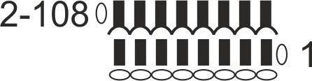 схема 1 общая (446x116, 32Kb)