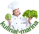 5177462_kulinar_1_ (130x114, 24Kb)