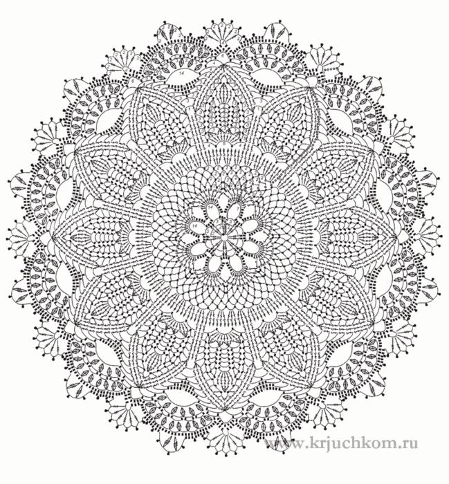 image (6) (649x700, 748Kb)