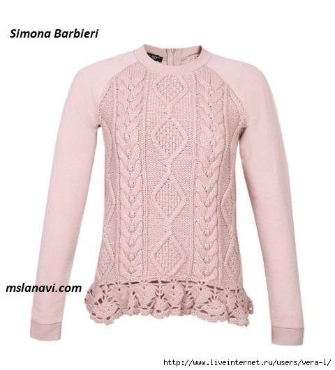 Детский-пуловер-от-Simona-Barbieri (480x531, 102Kb)