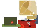 4734908_logo (140x100, 5Kb)