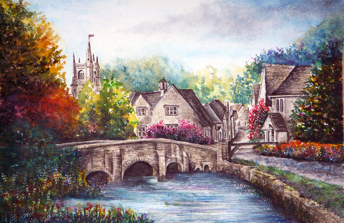 5462122_10__castle_combe_by_annmarieboned5rw31q (700x454, 136Kb)