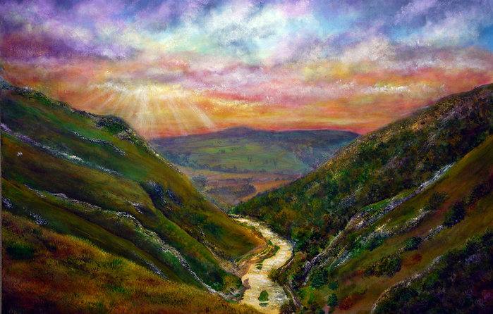 5462122_26__dovedale_sunset_painting_by_annmarieboned53t4tm (700x446, 103Kb)