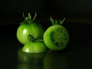5239983_zelenie_pomidorki (314x235, 38Kb)