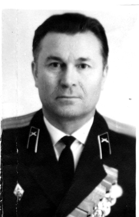 1980-Рµ-РІРѕРїСЂРѕСЃ2-r (450x700, 140Kb)