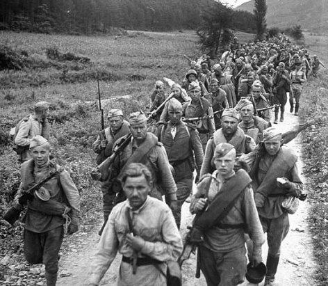 ВОВ - 1941-й год (472x411, 144Kb)