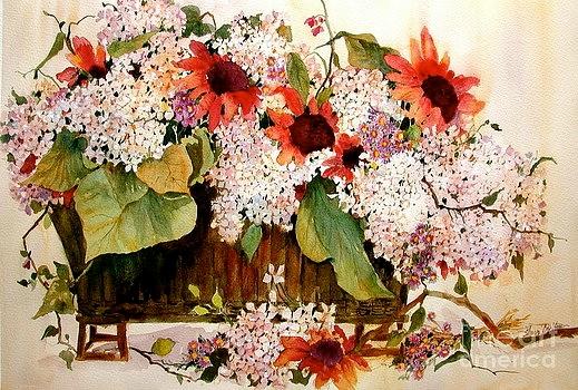 mixed-bouquet-sherri-crabtree (519x350, 228Kb)