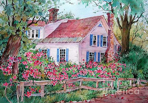 5229398_graftonvillagehousesherricrabtree (501x350, 129Kb)