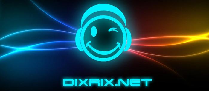 dixrix (700x306, 140Kb)