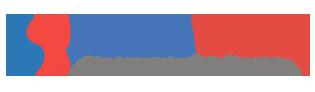 logo (315x92, 15Kb)
