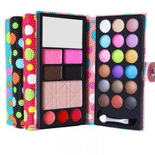 3407372_Fashion18ColorEyeShadows2BlushPressedPowder3LipFrozen2EyebrowProfessionalMakeup_jpg_220x220 (220x220, 20Kb)