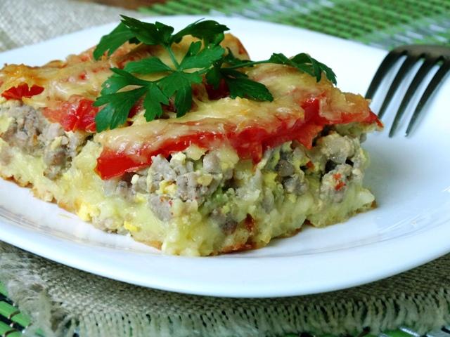 Картофельная запеканка с мясным фаршем и овощами/3407372_DSC011851 (640x480, 139Kb)