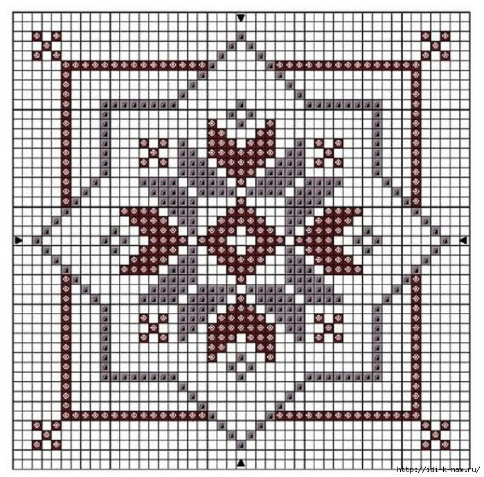 СЂРї (6) (700x689, 437Kb)