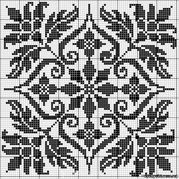 СЂРї (17) (600x600, 376Kb)