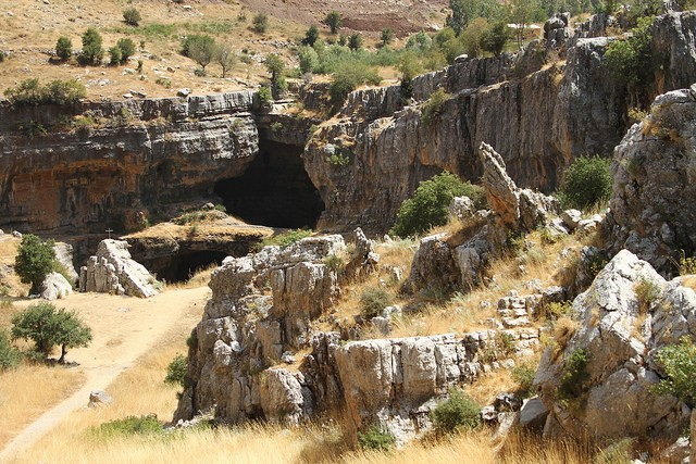 vodopad-baatara-09 (640x427, 137Kb)