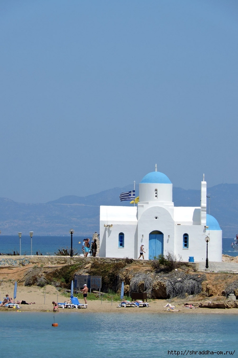 Кипр, май 2016 (5) (466x700, 182Kb)