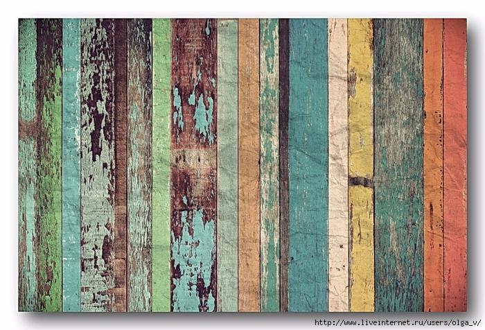 Texture-Worn-Coloured-Wood-Wall-Mural (700x476, 345Kb)