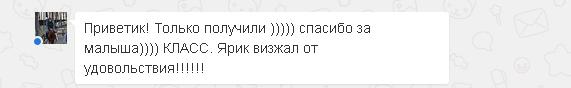 otzyiv_vyazanaya_igrushka (571x88, 10Kb)