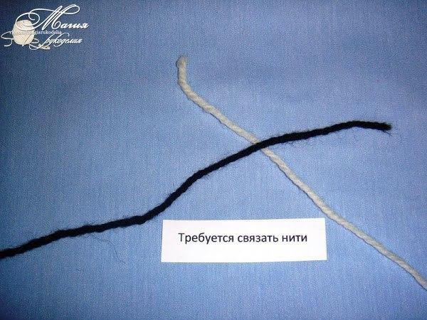 wpid-uzelok-promyshlennyy-dlya-soedineniya-nitey_i_1 (600x450, 240Kb)