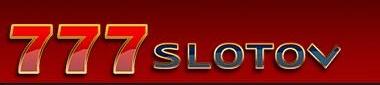 2835299_777_slot_logo (380x85, 20Kb)