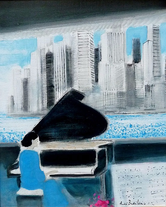1396307290-piano-at-new-york-river-cafe-1987 (551x684, 400Kb)